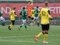 Tallinna FC Flora U19 - Viljandi JK Tulevik II (22.10.16)-0687