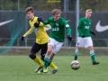 Tallinna FC Flora U19 - Viljandi JK Tulevik II (22.10.16)-0692