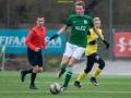 Tallinna FC Flora U19 - Viljandi JK Tulevik II (22.10.16)-0696
