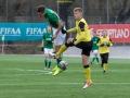 Tallinna FC Flora U19 - Viljandi JK Tulevik II (22.10.16)-0729