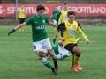 Tallinna FC Flora U19 - Viljandi JK Tulevik II (22.10.16)-0733