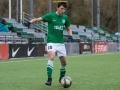 Tallinna FC Flora U19 - Viljandi JK Tulevik II (22.10.16)-0744