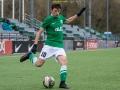 Tallinna FC Flora U19 - Viljandi JK Tulevik II (22.10.16)-0747