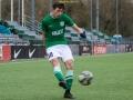 Tallinna FC Flora U19 - Viljandi JK Tulevik II (22.10.16)-0748