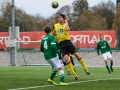 Tallinna FC Flora U19 - Viljandi JK Tulevik II (22.10.16)-0752