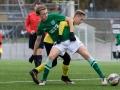 Tallinna FC Flora U19 - Viljandi JK Tulevik II (22.10.16)-0757
