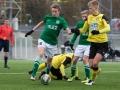 Tallinna FC Flora U19 - Viljandi JK Tulevik II (22.10.16)-0761