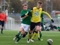 Tallinna FC Flora U19 - Viljandi JK Tulevik II (22.10.16)-0764