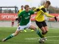Tallinna FC Flora U19 - Viljandi JK Tulevik II (22.10.16)-0770
