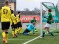 Tallinna FC Flora U19 - Viljandi JK Tulevik II (22.10.16)-0779