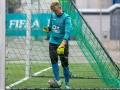 Tallinna FC Flora U19 - Viljandi JK Tulevik II (22.10.16)-0786