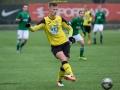 Tallinna FC Flora U19 - Viljandi JK Tulevik II (22.10.16)-0793