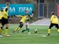 Tallinna FC Flora U19 - Viljandi JK Tulevik II (22.10.16)-0819