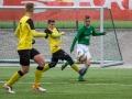 Tallinna FC Flora U19 - Viljandi JK Tulevik II (22.10.16)-0828