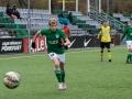 Tallinna FC Flora U19 - Viljandi JK Tulevik II (22.10.16)-0837