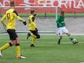 Tallinna FC Flora U19 - Viljandi JK Tulevik II (22.10.16)-0849