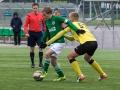 Tallinna FC Flora U19 - Viljandi JK Tulevik II (22.10.16)-0853