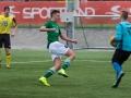 Tallinna FC Flora U19 - Viljandi JK Tulevik II (22.10.16)-0858