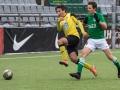 Tallinna FC Flora U19 - Viljandi JK Tulevik II (22.10.16)-0871