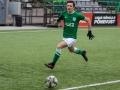 Tallinna FC Flora U19 - Viljandi JK Tulevik II (22.10.16)-0877
