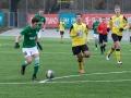 Tallinna FC Flora U19 - Viljandi JK Tulevik II (22.10.16)-0897