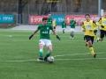 Tallinna FC Flora U19 - Viljandi JK Tulevik II (22.10.16)-0898