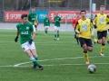 Tallinna FC Flora U19 - Viljandi JK Tulevik II (22.10.16)-0899