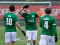 Tallinna FC Flora U19 - Viljandi JK Tulevik II (22.10.16)-0904