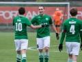 Tallinna FC Flora U19 - Viljandi JK Tulevik II (22.10.16)-0906