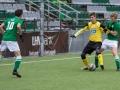 Tallinna FC Flora U19 - Viljandi JK Tulevik II (22.10.16)-0912