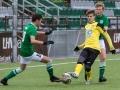 Tallinna FC Flora U19 - Viljandi JK Tulevik II (22.10.16)-0914