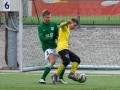 Tallinna FC Flora U19 - Viljandi JK Tulevik II (22.10.16)-0929