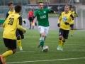 Tallinna FC Flora U19 - Viljandi JK Tulevik II (22.10.16)-0934