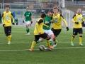 Tallinna FC Flora U19 - Viljandi JK Tulevik II (22.10.16)-0936