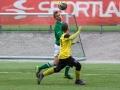 Tallinna FC Flora U19 - Viljandi JK Tulevik II (22.10.16)-0941