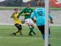 Tallinna FC Flora U19 - Viljandi JK Tulevik II (22.10.16)-0944