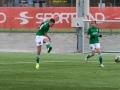 Tallinna FC Flora U19 - Viljandi JK Tulevik II (22.10.16)-0954