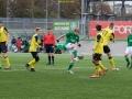Tallinna FC Flora U19 - Viljandi JK Tulevik II (22.10.16)-0957