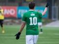 Tallinna FC Flora U19 - Viljandi JK Tulevik II (22.10.16)-0959