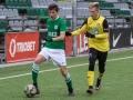 Tallinna FC Flora U19 - Viljandi JK Tulevik II (22.10.16)-0967
