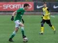 Tallinna FC Flora U19 - Viljandi JK Tulevik II (22.10.16)-0982