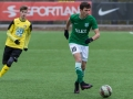 Tallinna FC Flora U19 - Viljandi JK Tulevik II (22.10.16)-0986
