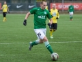 Tallinna FC Flora U19 - Viljandi JK Tulevik II (22.10.16)-0989