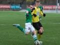 Tallinna FC Flora U19 - Viljandi JK Tulevik II (22.10.16)-0991