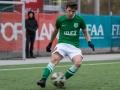 Tallinna FC Flora U19 - Viljandi JK Tulevik II (22.10.16)-1000