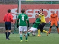 Tallinna FC Flora U19 - Viljandi JK Tulevik II (22.10.16)-1010