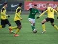 Tallinna FC Flora U19 - Viljandi JK Tulevik II (22.10.16)-1016