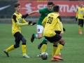 Tallinna FC Flora U19 - Viljandi JK Tulevik II (22.10.16)-1018