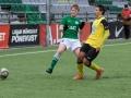Tallinna FC Flora U19 - Viljandi JK Tulevik II (22.10.16)-1028