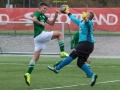 Tallinna FC Flora U19 - Viljandi JK Tulevik II (22.10.16)-1033